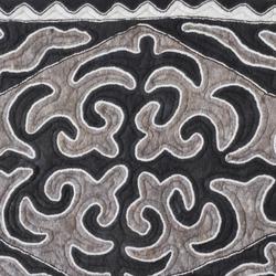 Dshamilja | Rugs / Designer rugs | karpet
