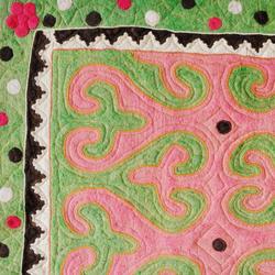 Sok | Rugs / Designer rugs | karpet