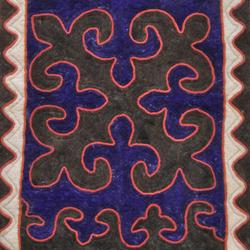 Apa | Rugs / Designer rugs | karpet