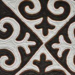 Kesme | Rugs | karpet