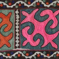 Bala | Rugs / Designer rugs | karpet