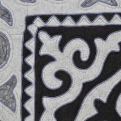 Yak | Rugs / Designer rugs | karpet