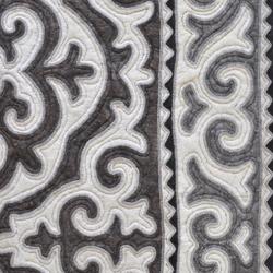 Nan | Tapis / Tapis design | karpet
