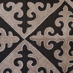 Kokomeren | Formatteppiche / Designerteppiche | karpet