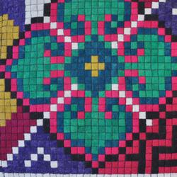 Talas | Rugs / Designer rugs | karpet
