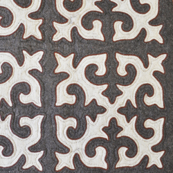 Gül | Rugs / Designer rugs | karpet
