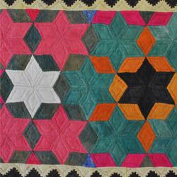 Kuz | Rugs / Designer rugs | karpet