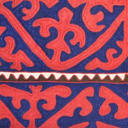 Kystau | Rugs / Designer rugs | karpet