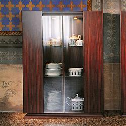 Century | Display cabinets | ULTOM ITALIA