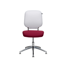 Savo Invite 910 | Visitors chairs / Side chairs | SAVO