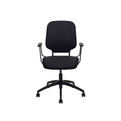 Savo Invite 912L | Visitors chairs / Side chairs | SAVO