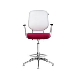 Savo Invite High 911L | Counter stools | SAVO