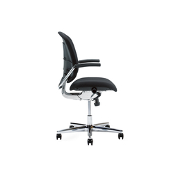 Savo Maxikon 4 LN | Chaises de bureau | SAVO