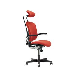 Savo Maxikon 3 LN | Task chairs | SAVO