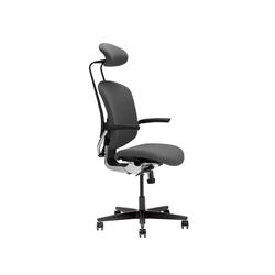 Savo Maxikon 5 LN | Chaises de bureau | SAVO