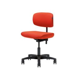 Savo Studio 32 | Task chairs | SAVO