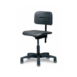 Savo Studio 22 | Task chairs | SAVO