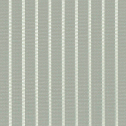 Ohm 6800 | Roller blind fabrics | Svensson Markspelle
