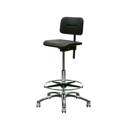 Savo Studio 22 high | Task chairs | SAVO