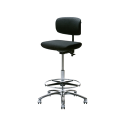 Savo Studio 32 high | Task chairs | SAVO