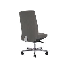 Savo XO M | Task chairs | SAVO