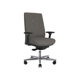 Savo XO ML | Task chairs | SAVO