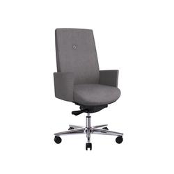 Savo XO Conf M | Management chairs | SAVO