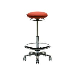 Savo Stool high | Swivel stools | SAVO