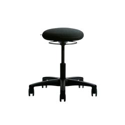 Savo Stool low | Swivel stools | SAVO