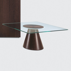 16gradi | Coffee tables | ULTOM ITALIA