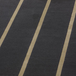 Tempo 205 | Rugs / Designer rugs | HANNA KORVELA