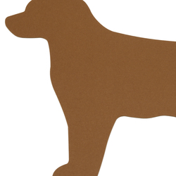 Rugs figurative, labrador | Rugs / Designer rugs | HEY-SIGN