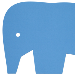 Rugs figurative, elephant | Rugs / Designer rugs | HEY-SIGN