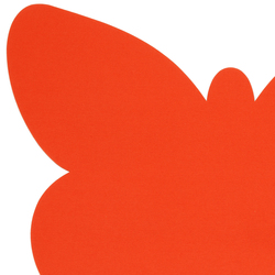 Rugs figurative, butterfly | Rugs / Designer rugs | HEY-SIGN