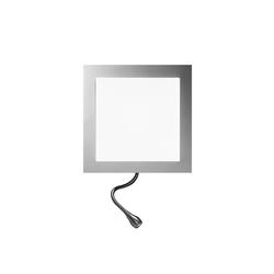 Atenea A-016/M | Illuminazione generale | Pujol