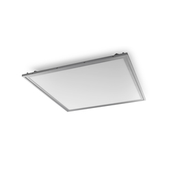 Atenea PL-023/M | General lighting | Pujol