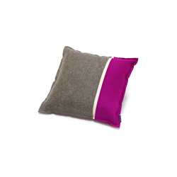 Cushion cover Mali | Cojines | HEY-SIGN