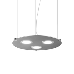 Plasma C-027 | General lighting | Pujol