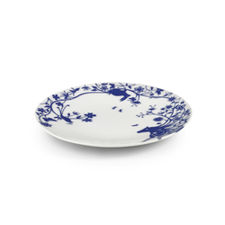 TABLESTORIES plate flat 21 | Dinnerware | Authentics