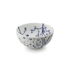 TABLESTORIES small bowl 13 | Bowls | Authentics