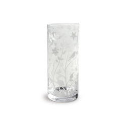 TABLESTORIES glass L | Water glasses | Authentics