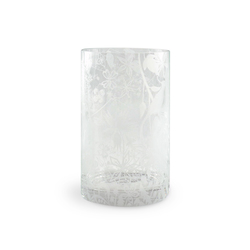 TABLESTORIES vase M | Vases | Authentics