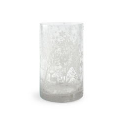 TABLESTORIES vase L | Vases | Authentics