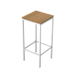 Home Collection Dining | Barstool | Taburetes de bar de jardín | Viteo
