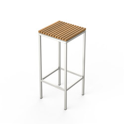 Home Barstool | Bar stools | Viteo
