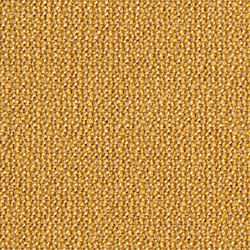 Credo Sun | Textilien | rohi
