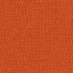 Credo Safran | Textilien | rohi