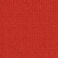 Credo Coral | Textilien | rohi