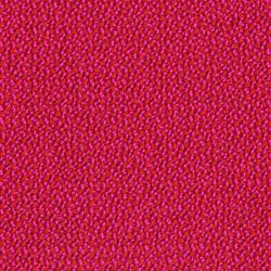 Credo Calluna | Textilien | rohi