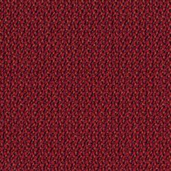 Credo Blackberry | Textilien | rohi